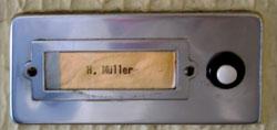 H. Müller